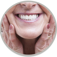 Dental implants in Miamisburg, OH